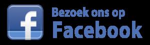 Facebook logo. Dierenarts Bergen op Zoom