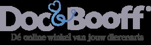 doc en boof logo